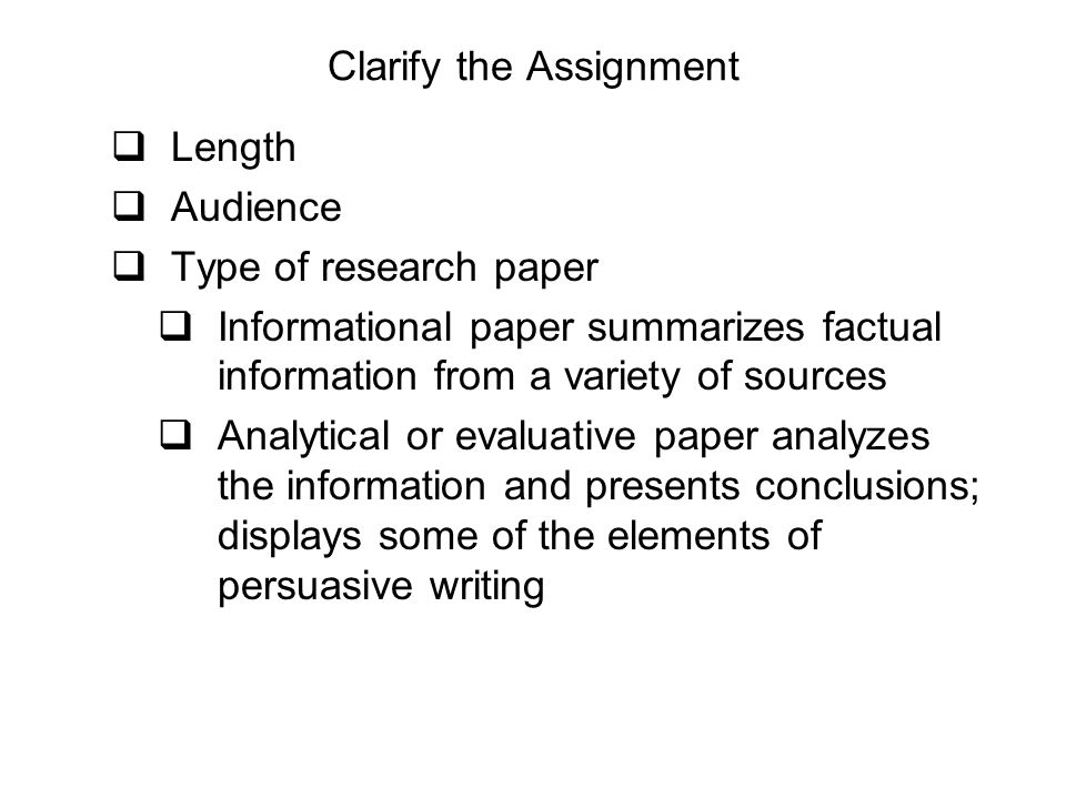 rubrics on research paper.jpg