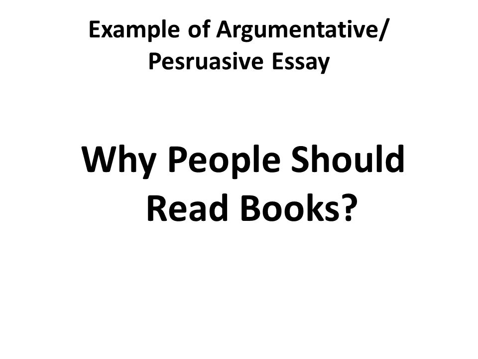 very good paper argumentative essay explaining why home sc 100 easy argumentative essay topic ideas with stay-at-home dad: is it a good idea for a father to if you want to write a quick and easy argument paper.