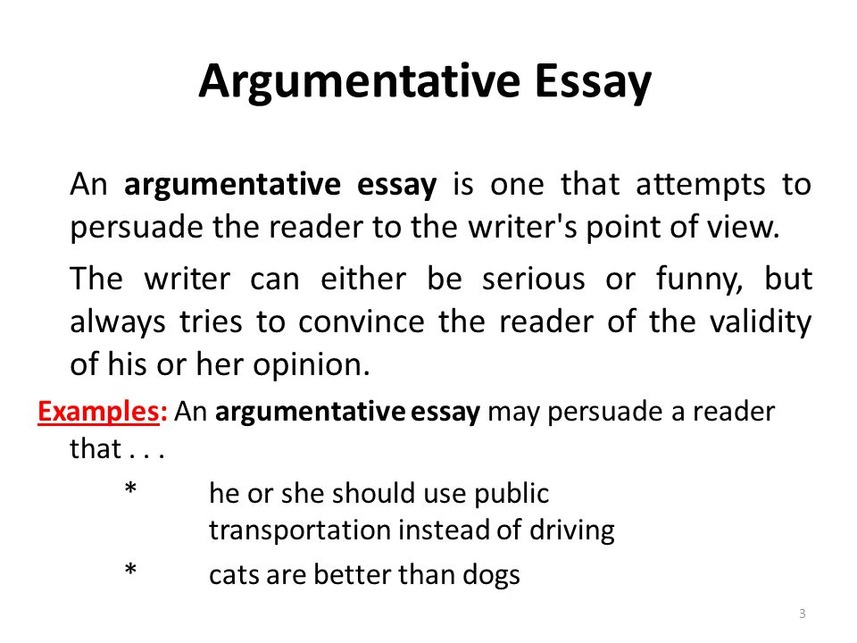 View Forum  Discuss Your Strategies And Experience With Section  Paragraph Argumentative Essay Outline
