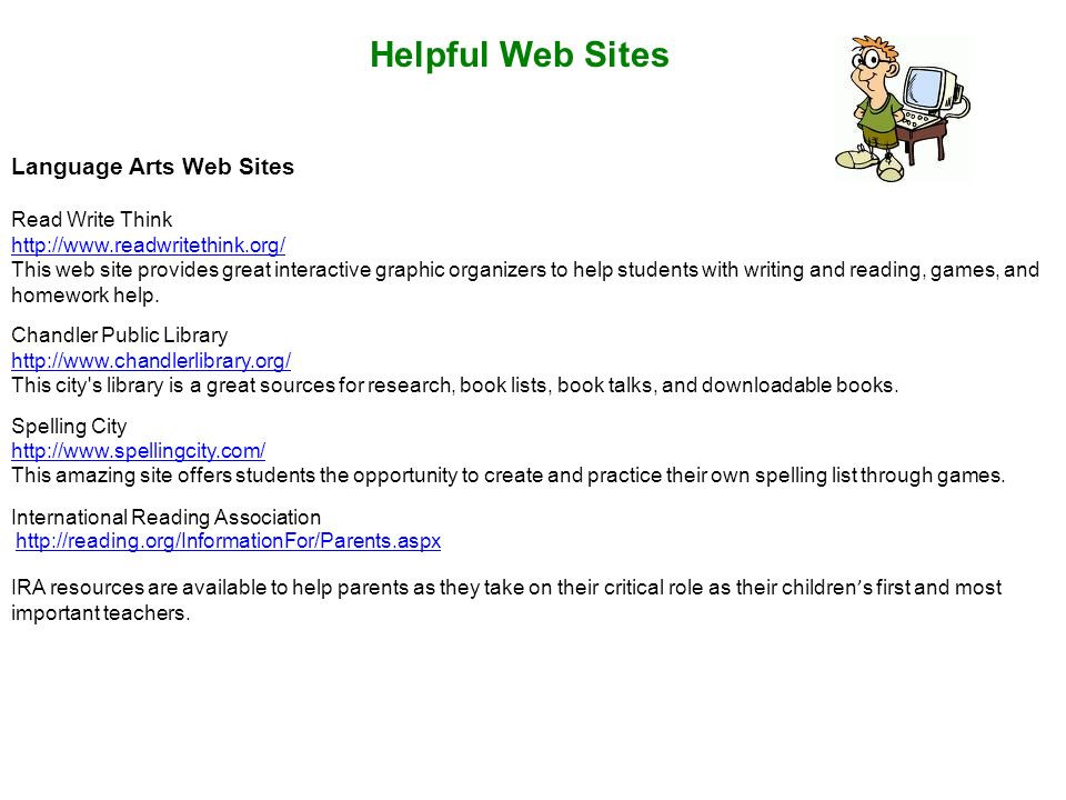 Best Bibliography Proofreading For Hire For School