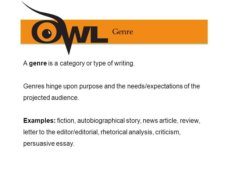 Cheap Rhetorical Analysis Essay Writers Website Uk