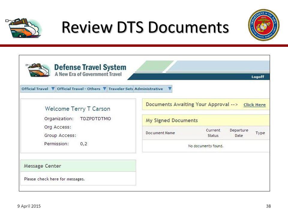 Dts Travel Worksheet Delibertad – Constructed Travel Worksheet