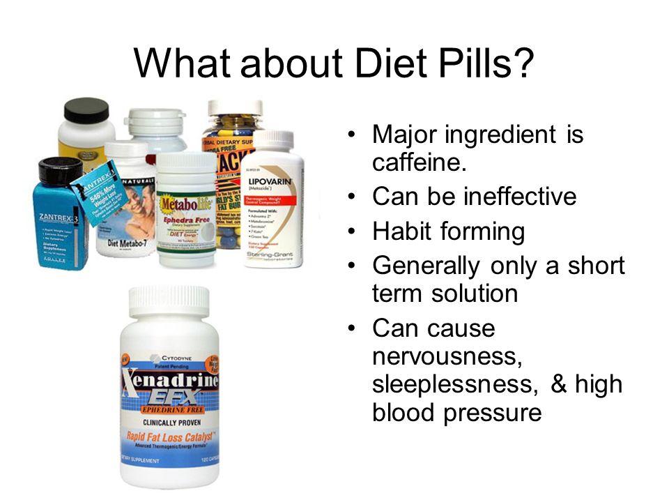 generic for adipex diet pills