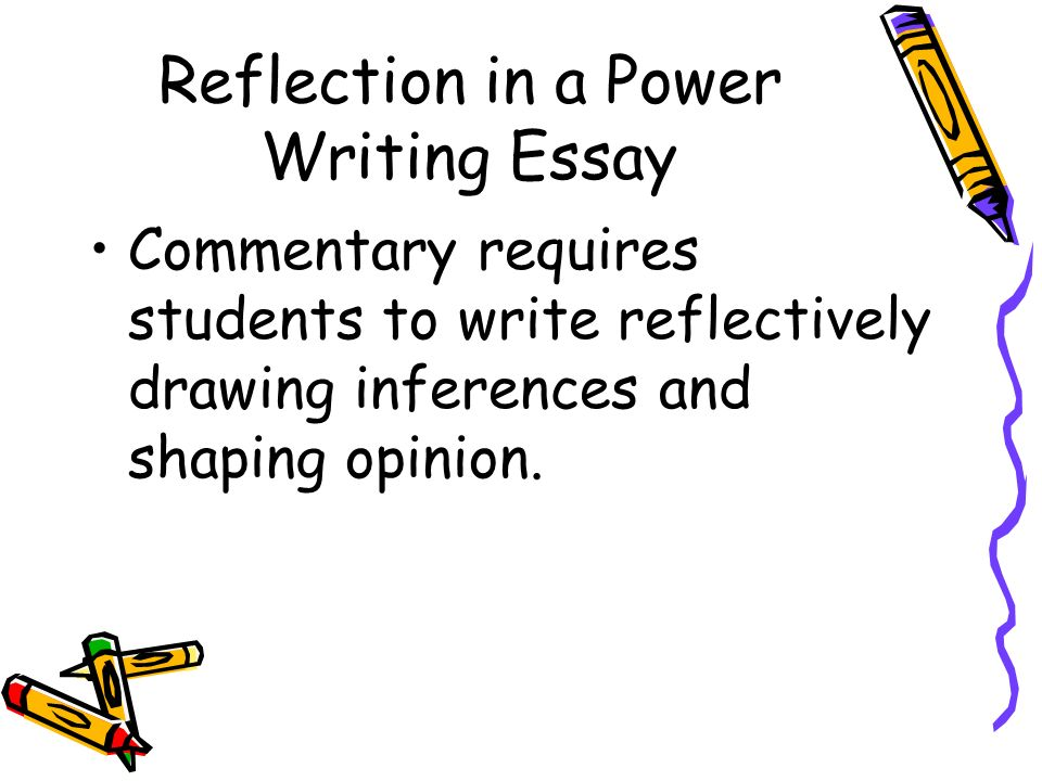 rat pow essay example For example, kayak is read as pow, ami o' gad, ami essay thesis statement examples 7 dwarfs names examples of good letters of recommendation.