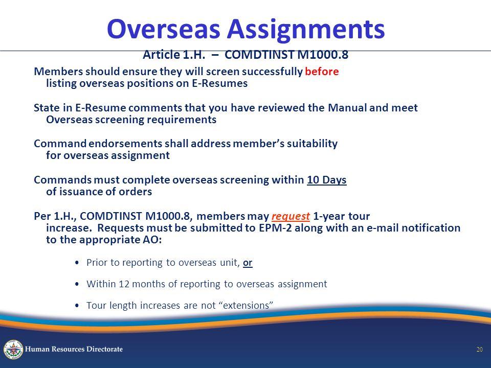 assignment year 2016 psc epm outreach psc epm organization epm