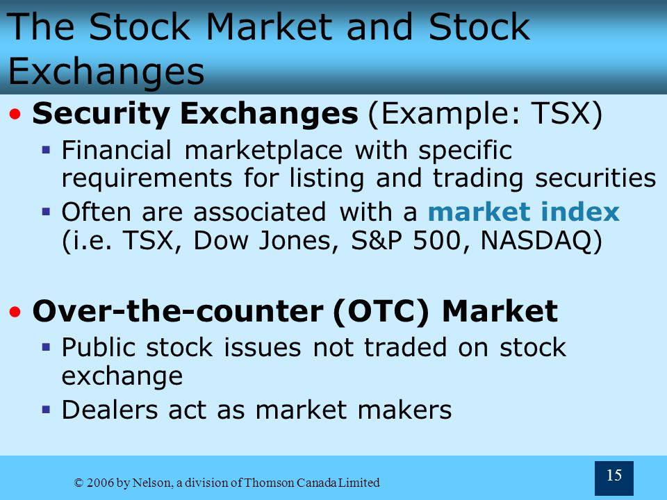 the stock market is a example This is the first example of a stock trade using the traders action zone strategy.