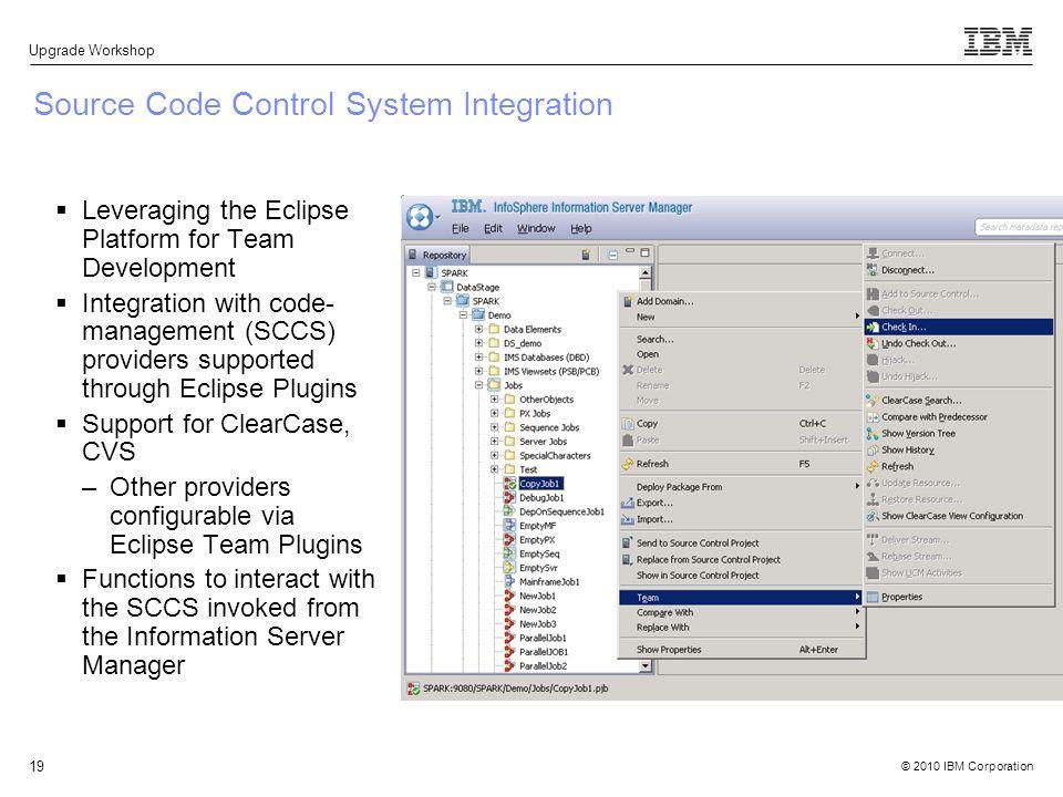 Brand organization design methods product design ibm datastage.