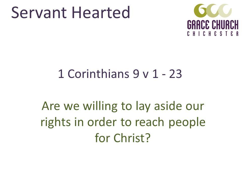"Presentation ""Church as God intended Steve Petch Sunday 17 th ..."