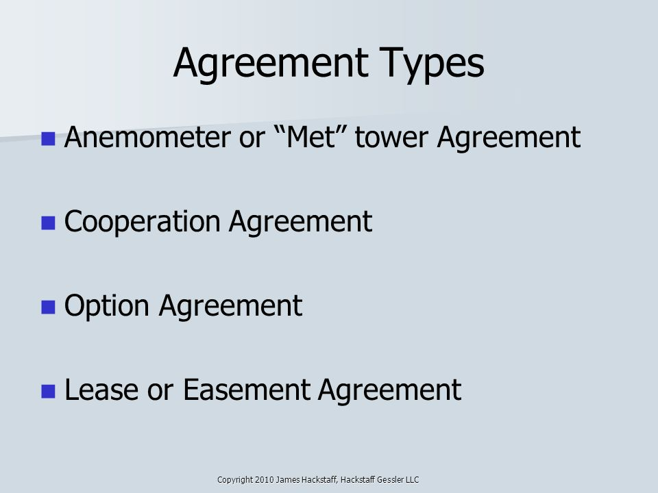 Land agreements presented to blm weats 1 hackstaff gessler llc 8 agreement platinumwayz