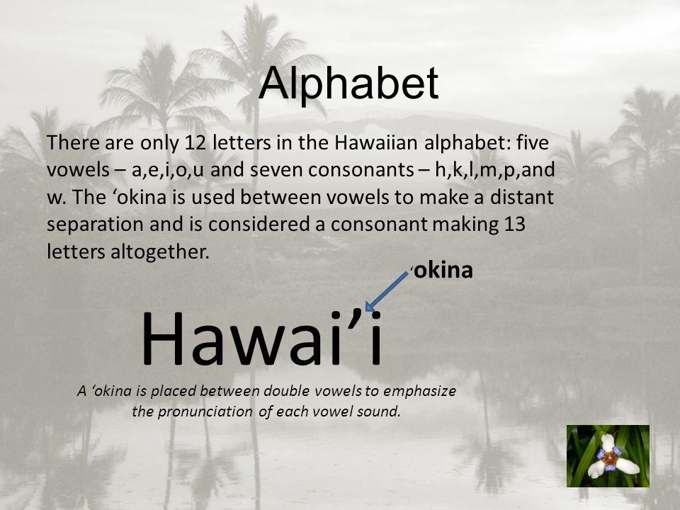 Homeworks hawaii