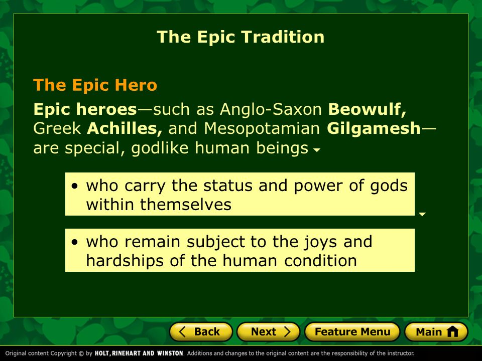 essay on gilgamesh being a hero Free gilgamesh hero papers,  in this essay let us compare this flood account to the more recent noah's flood  gilgamesh is described as being a hero,.