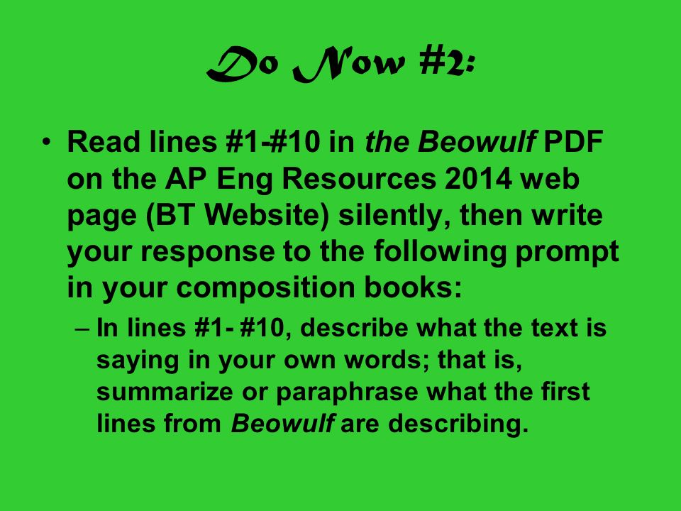 the awakening essay prompt This essay prompt gives advanced placement essay prompt: rhetorical analysis of story and references her novel the awakening the prompt was designed.