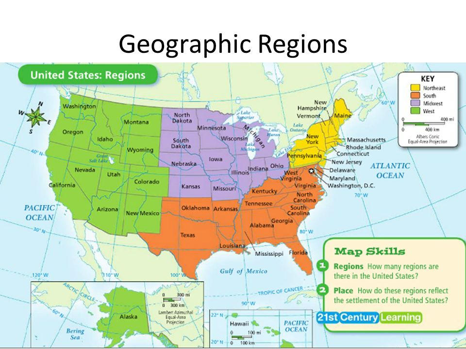 us geography It's finally here road trip usa geography & history curriculum instant download – no waiting cd {please allow 7-10 business days for shipping} co-op / classroom version (this license is to be used if you are sharing the curriculum in a class or co-op.
