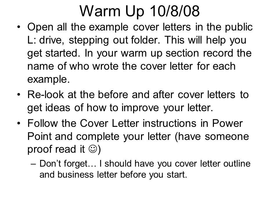 stunning sample cover letter format example adorable ideas hiring sample dancer cover letter resume template for - Resume Cover Letter Outline