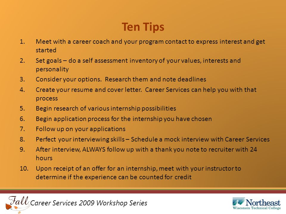 14 career - Should You Make A Career Change Do Self Assessment And Analysis Before Deciding