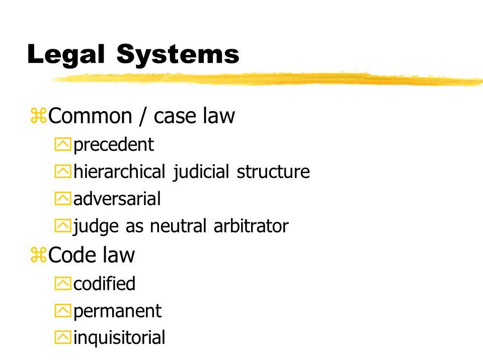 "Presentation ""Regulating Virtual Behaviour: The Evolution of Law ..."