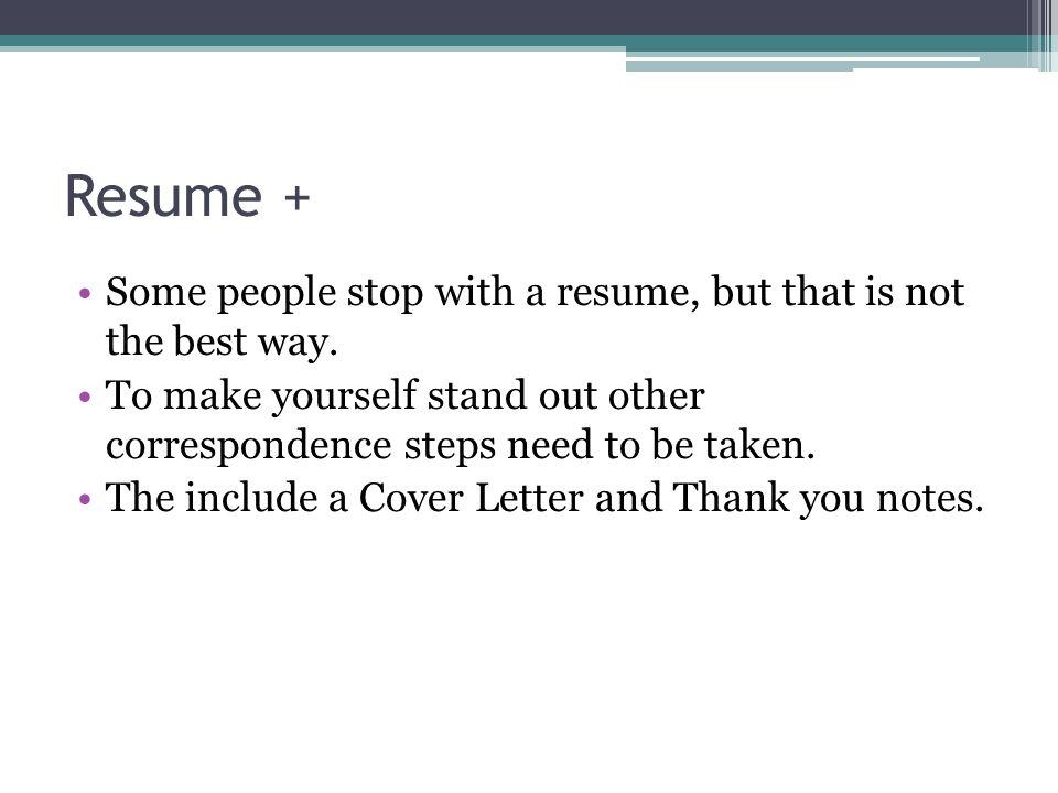 job correspondence objective use microsoft word to create proper