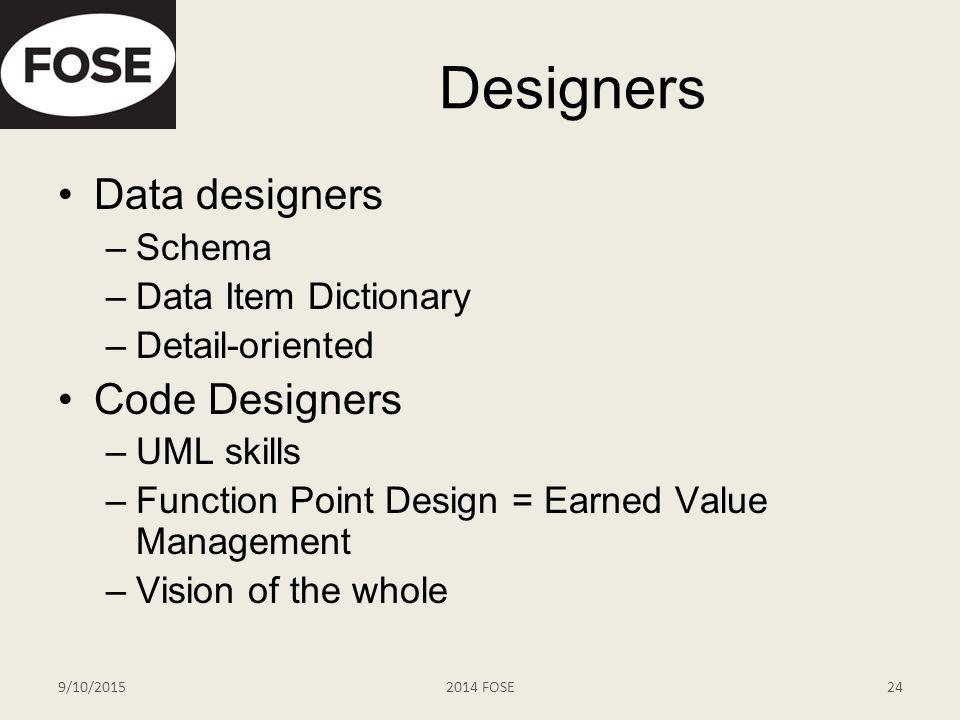 define detail oriented
