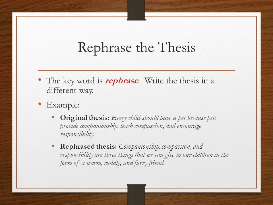 write a thesis in word Word for thesis writing if you would like to follow though please download the template from: sdrvms/173f8i1 then click it looks like you are trying to write a thesis 1 warnings & caveats • useful but not interesting • will make slides and word template available • no.