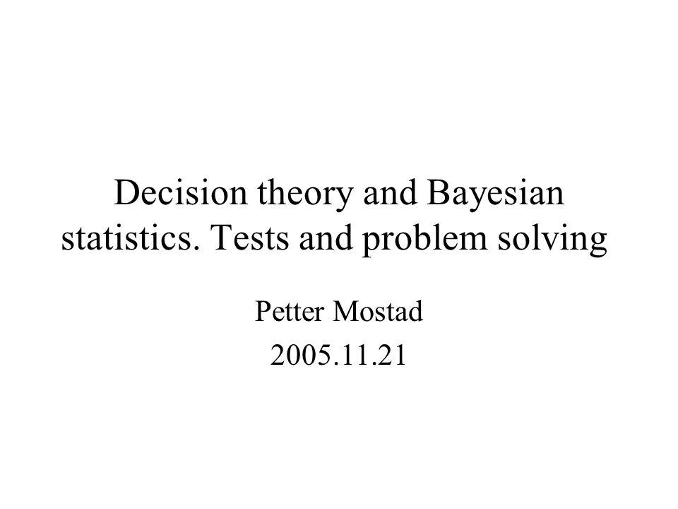 statistics problem solving Problem solving worksheets i abcteach provides over 49,000 worksheets page 1.