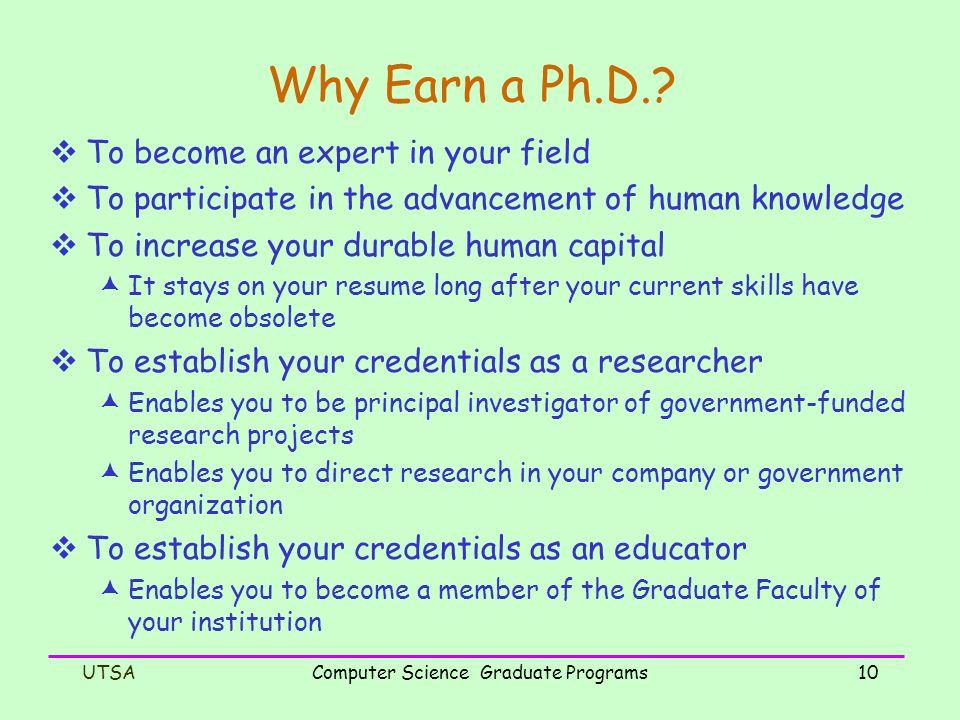 Doctoral Dissertation Help Ndsu