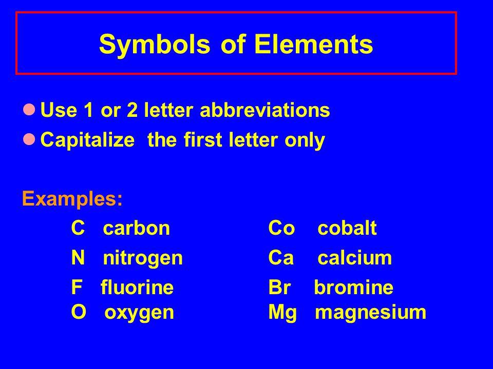 Periodic table cl symbol periodic table periodic table of periodic table cl symbol periodic table atoms and elements elements and symbols periodic table urtaz Images