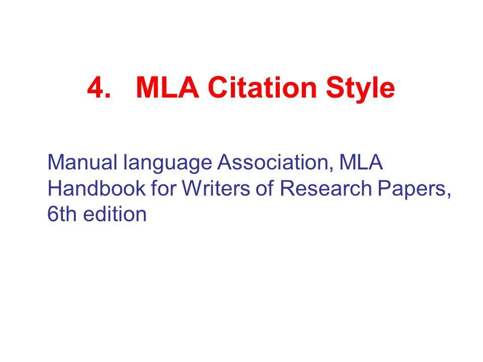 Fuhrman grading criteria for essay bgs grading criteria for essays