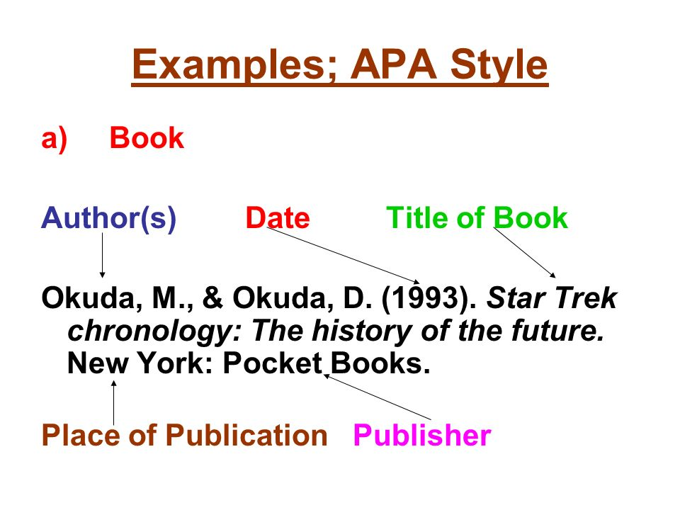Literature review help our blog buy help from our custom citing citing an essay in a book apa style format for book with two authors apa in ccuart