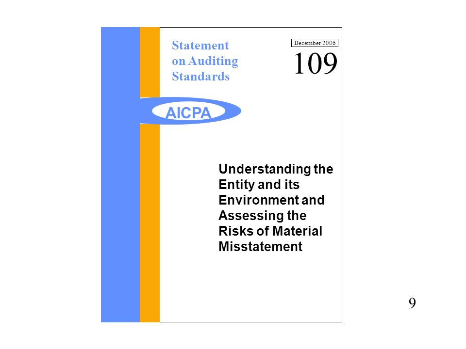 8 Analytical Procedures during the planning phase understand the client's industry and business to identify potential misstatements attention directing design audit procedures that reduce the risk we might fail to detect a material misstatement page 94