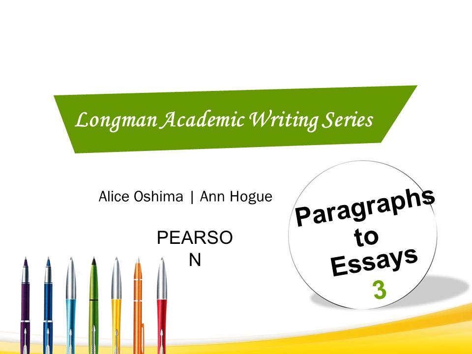 write a critical essay.jpg
