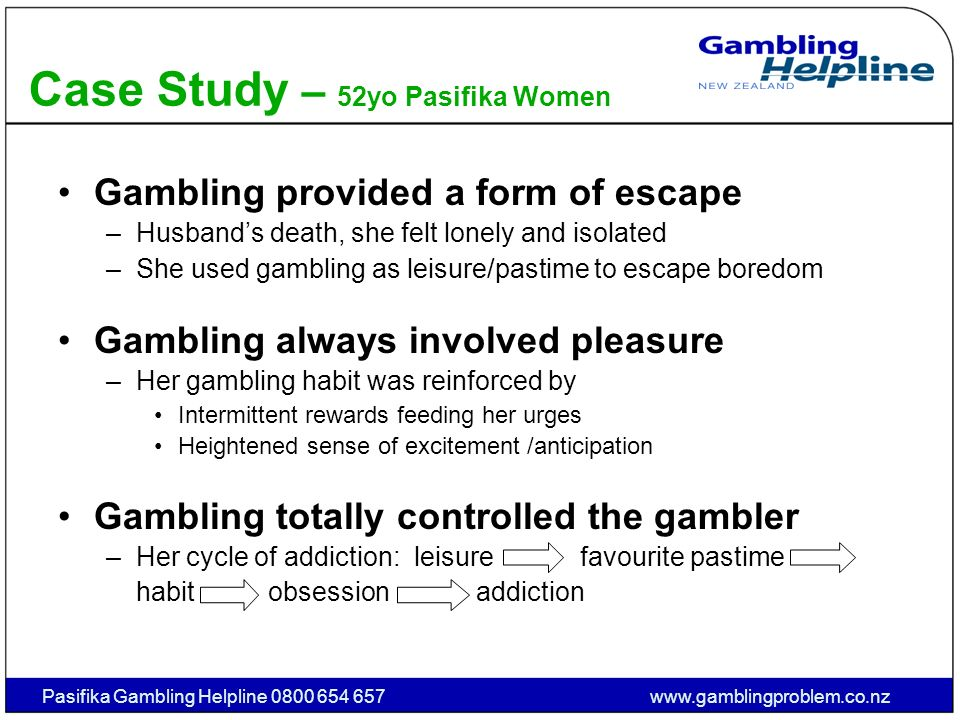 Gambling suicide nz est casino