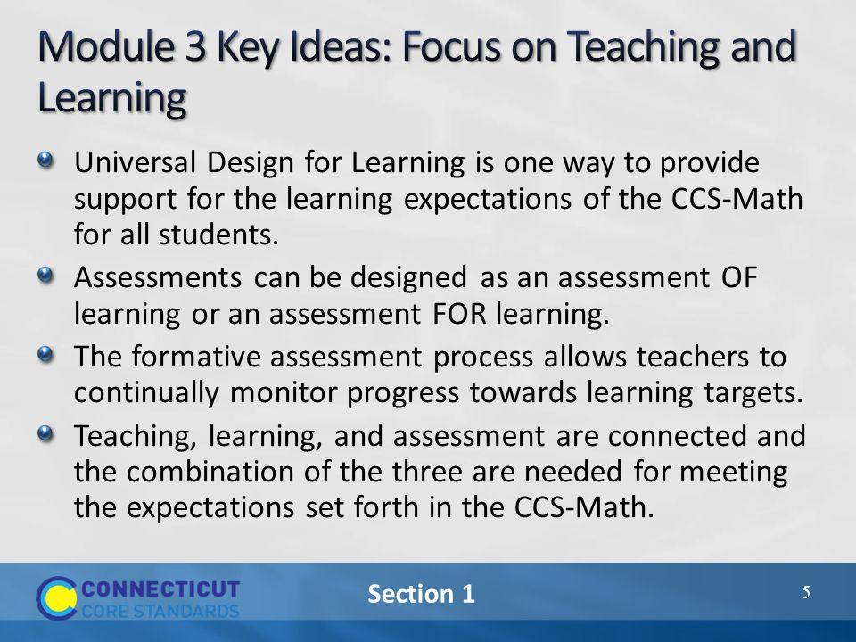 Stunning K 5 Teaching Contemporary - Math Worksheets - modopol.com