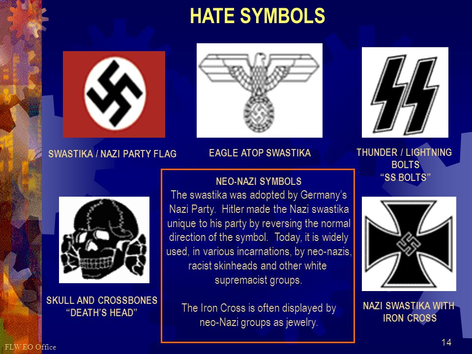 the swastikas many meanings The meaning behind famous signs & symbols tuesday although everyone will associate the swastika with the atrocities of world i come to know meaning of many.