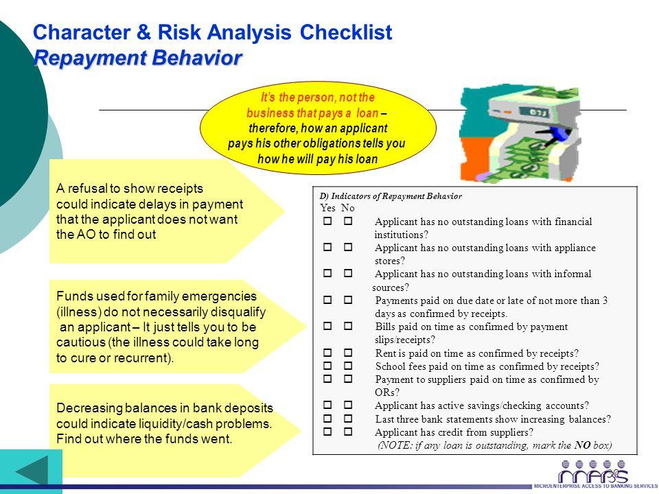 Cash advance interest rate anz photo 10