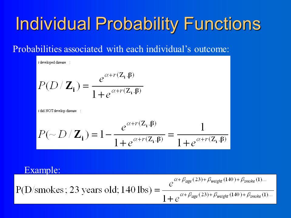 Relating odds to probabilities oddsalgebraprobability