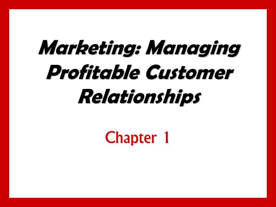 case study marketing management kotler