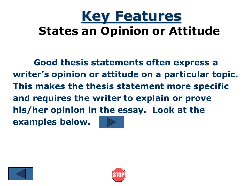 popular analysis essay editing website us