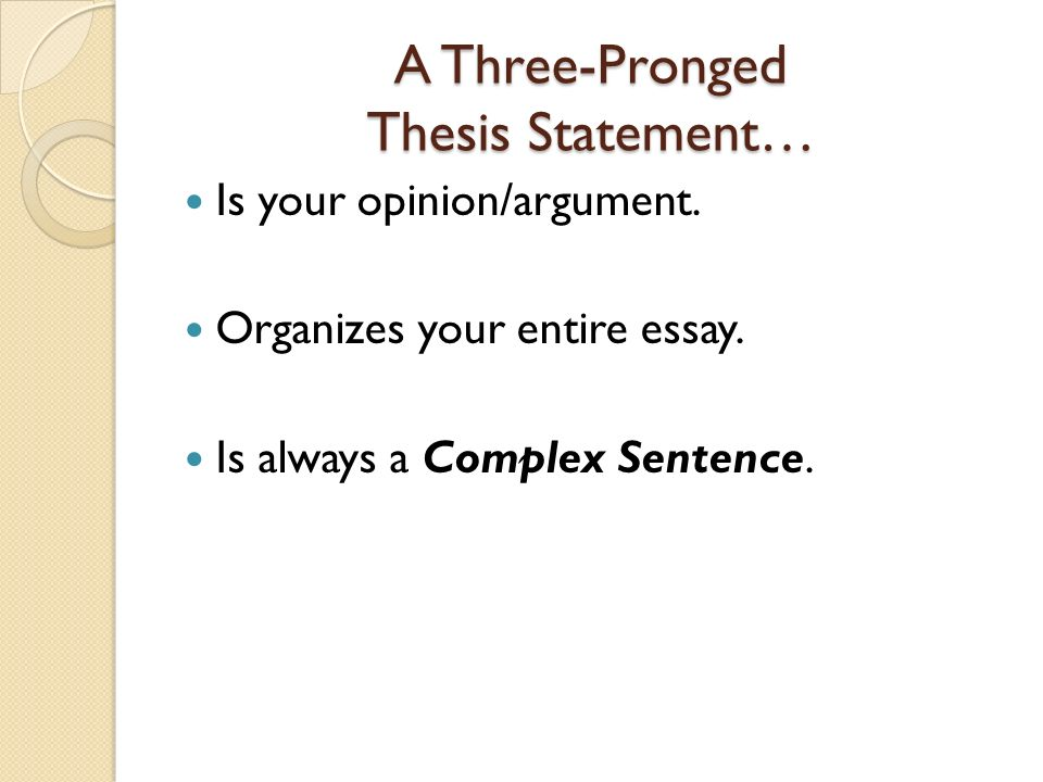 english grammar essays writing.jpg