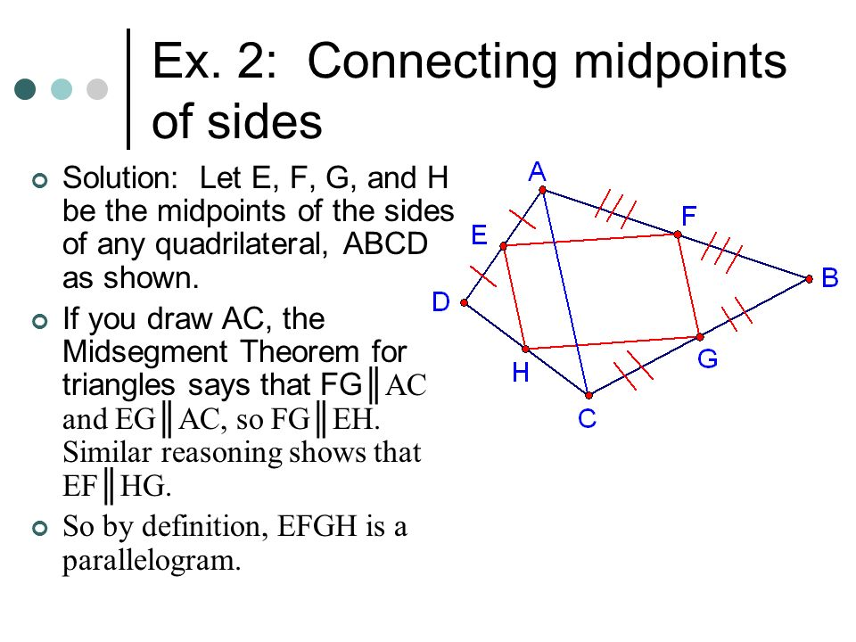 66 special quadrilaterals geometry ms reser objectives identify 7 ex ccuart Images