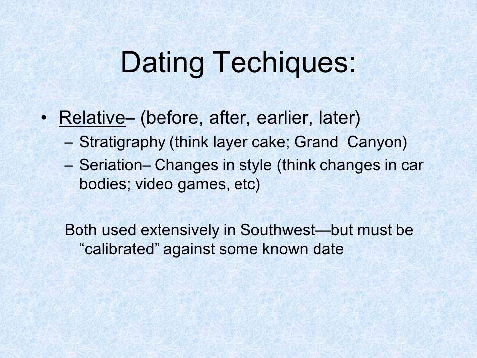 Cedere latino dating
