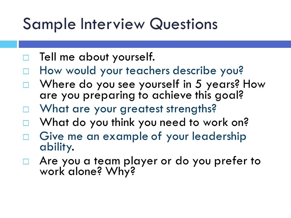 13 sample - Are You A Tram Player Ability To Work In A Team