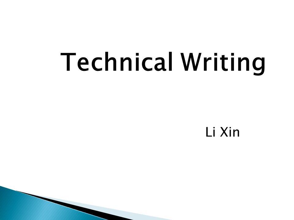 technical writing ireland 283 freelance technical writer jobs available on indeedcom technical writer, freelance writer, writer/editor and more.