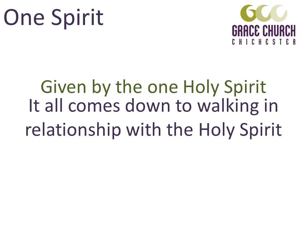 "Presentation ""Church as God intended Steve Petch Sunday 27 th ..."
