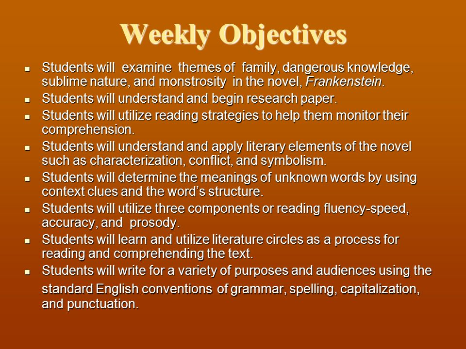 objectives students will examine themes of family dangerous objectives students will examine themes of alienation phoniness and maturity in the novel