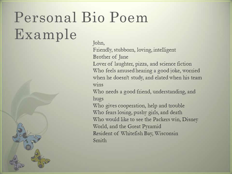 math worksheet : 7 poetry bicycle race you say black i say white you say bark i  : Bio Poem Example High School