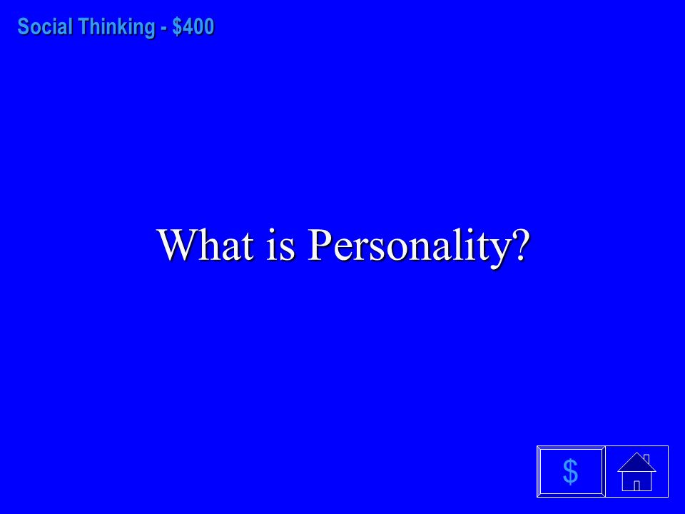 Social Thinking - $300 What is Social Roles $