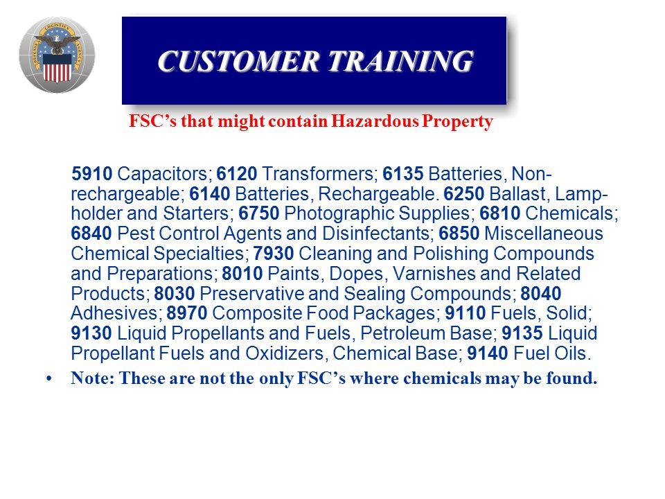 5910 Capacitors; 6120 Transformers; 6135 Batteries, Non- rechargeable; 6140 Batteries, Rechargeable.