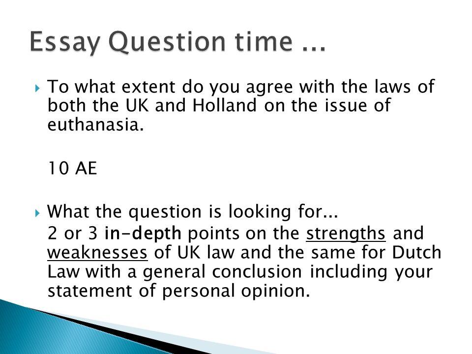 euthanasia essay topics co euthanasia essay topics