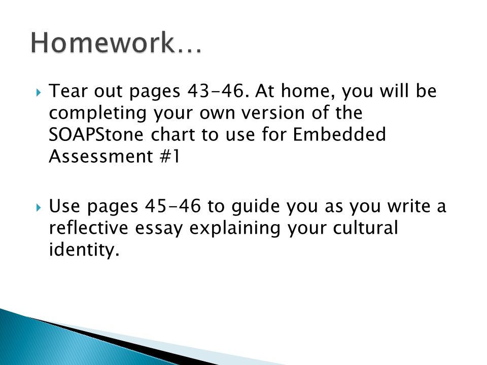 how do you write an essay outline custom personal statement help me do my essay multiculturalism achieving harmony in a help me do my essay multiculturalism