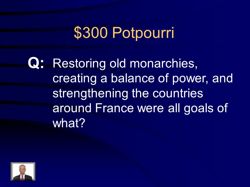 $200 Potpourri R: Absolute monarchy, constitutional monarchy, republic.